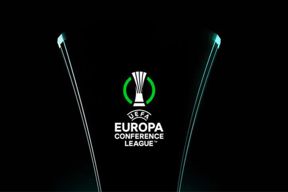 AZ is positioned within the draw and might due to this fact get replaced by AS Roma and Totte …
