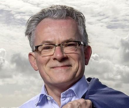 Burgemeester Koen Schuiling betaalt kleine 1500 euro aan onterecht gedeclareerde reiskosten terug aan Den Helder