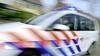 Politie waakt over de GGD. Sociale media worden gevolgd na eerdere aanslagen op teststraten. 'Als dat nodig blijkt, kan politie meteen ingrijpen'