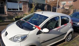 Dode aangetroffen in woning Castricum, verdachte aangehouden [video]