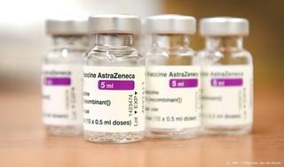 Nederland stuurt 160.000 vaccins naar Suriname