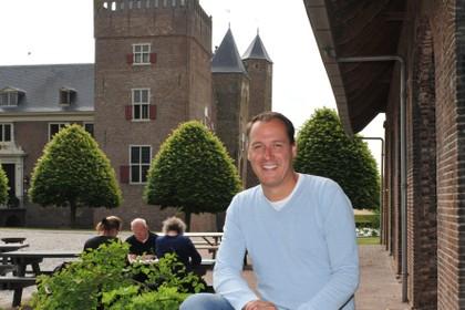 Te veel onderhoud schaadt monumenten in Beverwijk, Heemskerk, Akersloot, Castricum en Uitgeest