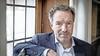 Geen machtsstrijd bij Forum tussen Baudet en Van Haga: 'Dat is allemaal bullshit'