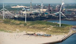 Tata Steel IJmuiden melkkoe voor Indiaas moederbedrijf: via ICT-rekening werd half miljard euro weggesluisd