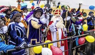Nu al bekend: weer geen groots onthaal voor Sinterklaas in IJmuiden. Corona gooit roet in het eten
