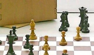 """'Eindelijk is het gelukt"""", schakers De Waagtoren promoveren naar eerste klasse"""