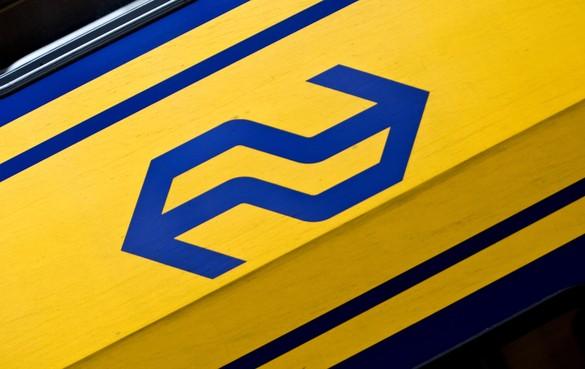 Geen treinen tussen Alkmaar en Uitgeest