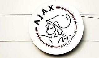 Ajax in juni getroffen door coronavirus