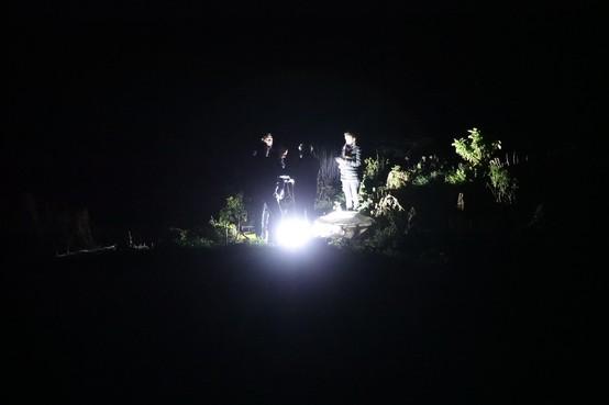 Politie bevestigt: lichaam Siebe aangetroffen in water langs Oosterdijk in Enkhuizen