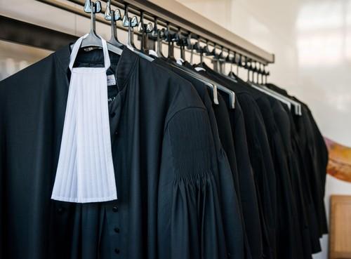 Tien uur werkstraf voor man uit Krommenie na bedreiging van ex-vrouw