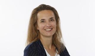 Voor de verandering eens een kort verhaal: Jennifer | column Janneke van der Horst