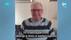 15.000 euro beloning voor gouden tip rondom 'uiterst gewelddadige dood' van Sjaak Groot (72) uit Berkhout [video]