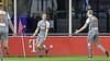 FC Volendam nu ook officieel zeker van play-offs [video]