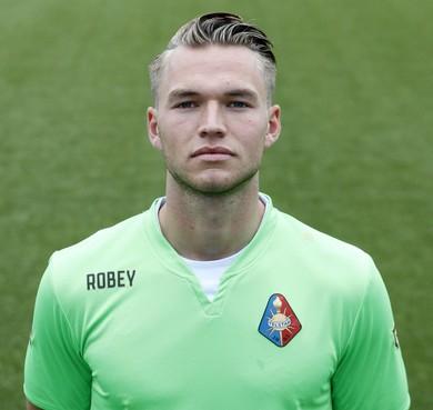 Belgische Telstar-keeper Anthony Swolfs denkt aan vertrek, interesse uit België en Nederland