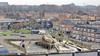 Zaans Erfgoed: 'Het is een drama dat er geen geschikte locatie voor een historische scheepswerf is gevonden, maar we geven niet op.'