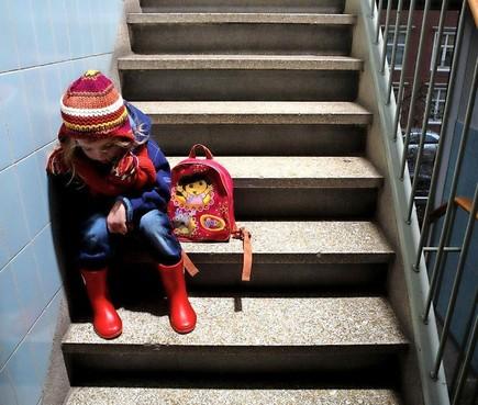 'Waakhond' over jeugdzorg kan geen uitsluitsel geven over klachten in Noord-Holland Noord