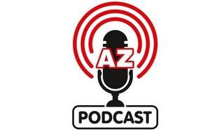 AZ podcast: 'Wat Karlsson doet slaat nergens op, maar het is wel leuk'