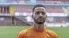 Zakaria el Azzouzi hoopt na doelpunten tegen Jong Ajax op basisplaats tegen Eindhoven: 'Een invalbeurt waarin je twee keer scoort is altijd lekker'