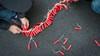 Team Handhaving Hoorn organiseert in december speciale Facebookacties tegen vuurwerkoverlast