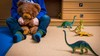 VVD: 'Betere controle op besteding jeugdzorggeld'