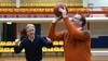 Basketbalsters Den Helder vanaf volgend seizoen ook competitie in als Suns. Voorzitters over samenwerking: 'Er is geen financiële noodzaak en evenmin sprake van een fusie'