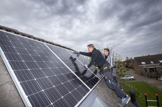 Je kiest duurzame energie, maar krijg je het ook? Een minicursus groene stroom