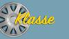 Euromaster Wormerveer vervangt gratis verloren wieldop Ron Bouber