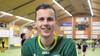 Groen Geel lijkt klaar voor start korfballeague: 'Gezien onze poule maken we een serieuze kans'
