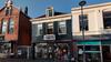 Speelgoedwinkel Bears and Buddies Toys in Wormerveer gaat sluiten