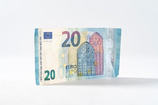 West-Friesland betaalde 2,5 miljoen euro aan wachtgeld voor oud-wethouders