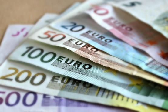 Hilversum maakt 376.000 euro vrij om lokale media te steunen tijdens de coronacrisis