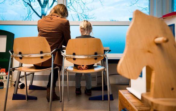 De schaduw van het succes bij de aanpak van de zorg in Soest