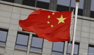 China roept landgenoten op Afghanistan snel te verlaten