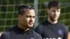 Verdediger Rensch verlengt contract bij Ajax tot zomer van 2025