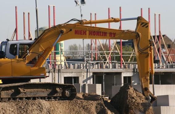 CDA Hilversum vraagt zich af: Weten we nou al eens of Hilversumse bouwprojecten worden vertraagd vanwege stikstof?