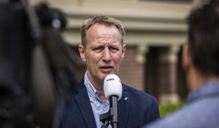 Analyse: Sportkoepel NOC NSF mag nu laten zien dat in de zaak-Wevers het moreel kompas scherp staat afgesteld