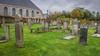 Als natuurbegraven mogelijk wordt, zijn de gemeentelijke begraafplaatsen in Schagen plots weer een stuk aantrekkelijker
