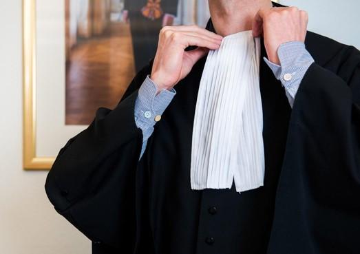 Openbaar ministerie eist opnieuw forse celstraffen tegen moordenaars uit Zaandam en Purmerend
