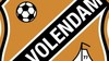 Volendam in nacompetitie tegen NAC. Niemandalletje tegen Jong AZ levert fortuinlijke 2-1 zege op