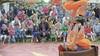 Venhuizers hakken teleurgesteld de knoop door: weer geen Pinkster 3 en draverij
