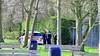 Man overleden bij mogelijke steekpartij in Abbenes, één persoon aangehouden