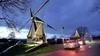 Wandelen langs de blauwe bessen of foto's maken in het graan, boeren pakken weer uit in Hollands Kroon en West-Friesland