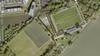 Omwonenden Julianapark in Hoorn mogen zegje doen over nieuw stuk park dat vrijkomt na herverdeling grond van sportcomplex