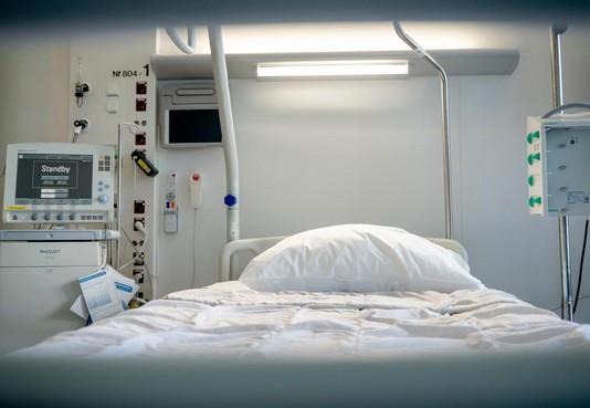 Lezersoproep: mail ons uw medische vragen over het coronavirus, specialisten van het Spaarne Gasthuis beantwoorden ze
