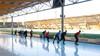 Haarlemse ijsbaan gaat komende zaterdag open