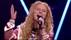 Hoornse Sezina (16) blaast jury van The Voice omver. Anouk: 'Belachelijk getalenteerd'. En ze kiest voor coach... [video]