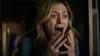 Filmrecensie 'The dark and the wicked':Sfeervolle horrorvertelling jaagt de stuipen op het lijf