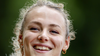 Atlete Klaver: Amerikanen op wel 3 punten fout tijdens 4x400 gemengd estafette