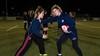 Inger Jongerius van RC Waterland genomineerd als rugbyster van het jaar