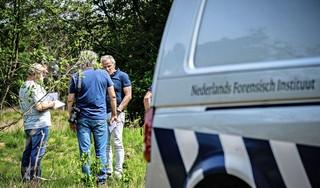 Peter R. de Vries zoekt oplossing in vermissing van Schagense Tanja Groen. Hij komt woensdag met 'bijzondere en nieuwe initiatieven'
